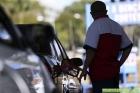 Meirelles diz que governo recorrerá de decisão contra aumento de impostos