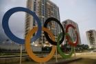 Justi?a manda soltar Leonardo Gryner, ex-diretor do Comit? Rio 2016