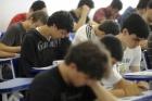 Nota do Enem ? aceita para ingresso em 27 universidades de Portugal
