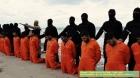 Estado Isl?mico executa mais de 5 mil na S?ria em tr?s anos, revela levantamento