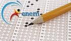 Confira o gabarito extraoficial do primeiro dia de prova do ENEM 2017.