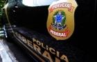 Opera??o da PF investiga grupo criminoso que fraudava a Caixa
