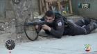 V?DEO: Policiais da UPP de Manguinhos ficam encurralados em ataque de traficantes