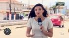 Menino de dois anos desaparece e policia de Santos investiga o caso