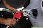 Governo recorre contra liminar que suspende reajuste de impostos sobre combustíveis: Quer arrecadar mas R$10,4 bi para fechar orçamento