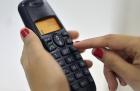 Brasil registra queda de quase 1,14 milh?o de linhas fixas de telefone