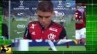 Flamengo diz que vai pagar prejuízos no Maracanã. Violência Flamengo 1 X 1 Independiente serão responsabilizadas, pede o MPRJ