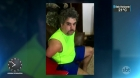 Marcelo Piloto: Traficante mais procurado do Rio de Janeiro foi preso no Paraguai: