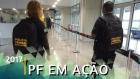 Região Serrana do RJ recebe posto da PF: emissão de passaportes em Petrópolis