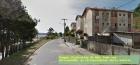Mulheres bancam espertas e alugam apartamento no bairro vizinho só para vender drogas, Barbacena/MG