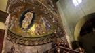 Egito reabre Biblioteca do século 6. O manuscrito mais valioso do mundo está aqui!