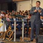 Depressão pastoral? ÚLTIMO VÍDEO de pastor assembleiano antes de suposto suicídio levanta questões que as igrejas não discutem