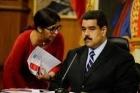 Assembléia Constituinte da Venezuela declara embaixador do Brasil em Caracas