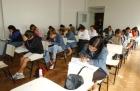 Estudantes que perderam o Enade por algum motivo devem justificar e regularizar situação até 31 de janeiro