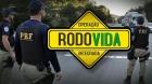 Show de imprudências: PRF flagrou mais de 30 mil motoristas, sendo mais de 600 alcoolizados nas rodovias federais no Natal. Veja números feridos e mortos e outros!