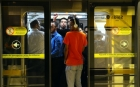 Passagem vai a R$4 no transporte público por ônibus, trens e metrô em SP: reajuste de 5,26%