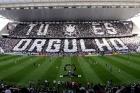 Vereador pediu R$350 mi para ajudar Corinthians! A prefeitura doa R$ 45mi em incentivo fiscal. Mas o clube ainda deve R$1,2 bi