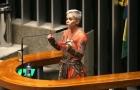 Juiz de Niterói suspende nomeação de Cristiane Brasil para o Ministério do Trabalho: Ele considerou grave a repercussão de Dívidas Trabalhistas!