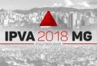 Saiba os locais em MG onde se pode PARCELAR o IPVA-2018. Lista inclui capital e várias cidades do interior como Juiz de Fora, Uberlândia, Patos de Minas. Ipatinga, Valadares, Poços