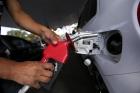 Preço da gasolina SOBE HOJE (12) de novo! Confira a nota na qual a Petrobrás anuncia que os preços agora poderão variar DIARIAMENTE !
