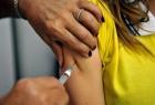 Vai viajar? O que você precisa saber sobre vacinação contra febre amarela. Países bloqueam quem foi vacinado há menos de 10 dias, certificado e outras dicas
