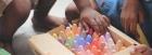 ESCOLA LEGAL: confira 60 itens que, por lei, não podem estar na lista de material escolar