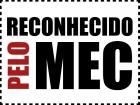 MEC libera mais 50 cursos de Graduação em todo o país. Confira as instituições que receberam apoio na portaria 34, Janeiro/2018