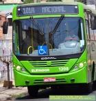 Prefeitura de Contagem reage a aumento passagens e diz que vai MULTAR empresas