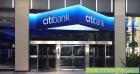 Rodrigo Maia se reúne com executivos do Citibank, em São Paulo