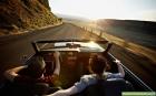 Planejamento é essencial para viajar de carro: óleo, pneus, traçado e postos. Veja estas e outras dicas