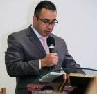 Ex-Pastor da Assembléia de Deus é morto a tiros por causa de som alto