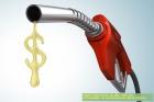 PT entra na justiça contra o aumento dos combustíveis e RELEMBRA que STF já barrou aumento semelhante