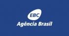 Assista! Em discurso, Lula diz que nunca se iludiu com julgamento do TRF4