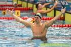 Brasileiros conquistam cinco medalhas em Surdolimpíada na Turquia
