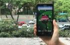 Prefeitura de Belo Horizonte lança aplicativo do Carnaval. Uber agora é parceira do evento na capital mineira