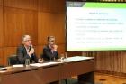 Vídeo anexo: Depois de prometer para taxista que NÃO REGULAMENTARIA UBER, Kalil assina decreto e insere aplicativos na cidade de Belo Horizonte