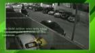 Vídeo: Ladrão usa um método impensável para levar, literalmente, um carro!
