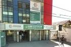 EMPREGO: Mais de 80 vagas em 38 cargos abertos em Contagem / MG. Confira!