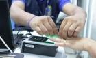 TRE/MG convoca eleitores de Betim, Contagem, Uberaba e Uberlândia para cadastramento Biométrico. VEJA onde e como AQUI!