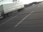 4 segundos para olhar celular: Caminhoneiro saiu amontoando carros e matou filhos!
