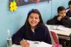 Matrículas abertas para os cursos gratuitos do Centro de Estudo de Línguas:  inglês, espanhol, alemão, francês, italiano e japonês - Governo de SP