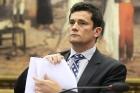 Lava Jato: Ex-gerentes da Petrobras e empresários são condenados por Sérgio Moro. Inclui Edison Kummenauer e Márcio de Almeida Ferreira