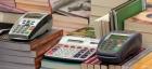 Vendas de livros aumentaram em R$100 milhões em 2017