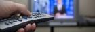 Sinal analógico de TV começa a ser desligado no Paraná; tire suas dúvidas sobre as mudanças
