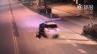 Esposa ´perde´ o marido ao voltar pra casa de um jantar: Não vi quando ele caiu do carro !