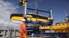 Empresa desafia Austrália: NÓS VAMOS ENCONTRAR O avião Malaysia MH370! Buscas já iniciaram e até navio da empresa