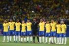 Copa do mundo: Brasil e Polônia vão ficar na mesma cidade base (Sochi). Fifa divulga bases das seleções na Copa da Rússia