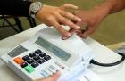 Perdeu o prazo do cadastramento biométrico? VEJA o que acontece agora e novos prazos do TRE/MG