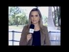 Ministro Celso de Mello nega pedido de suspensão ao PSOL. Deputados APROVARAM por maioria, a intervenção militar do Exército Brasileiro no Rio de Janeiro