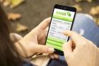 Trabalhadores poderão transferir automaticamente salário para contas digitais como o Paypal e Nubank